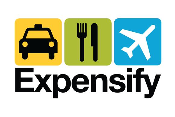 expense logo