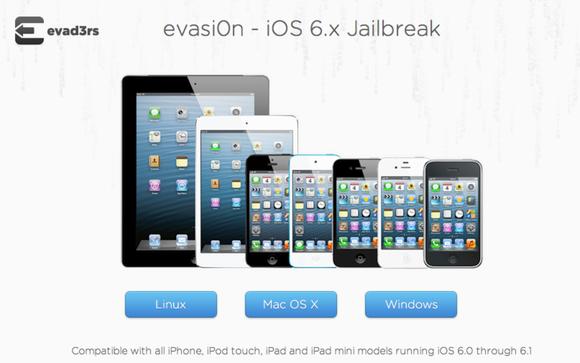 how to jailbreak your iphone macworld