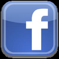 facebook-logo-square
