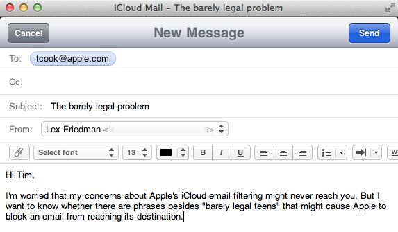 Barely legale schwule Teenager