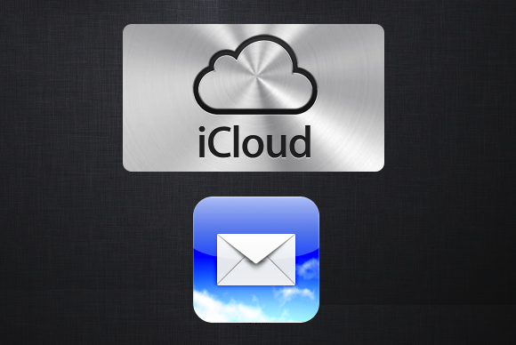 Silent email filtering makes iCloud an unreliable option