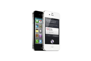iOS 6.1.1 update targeted at iPhone 4S improvement | Macworld