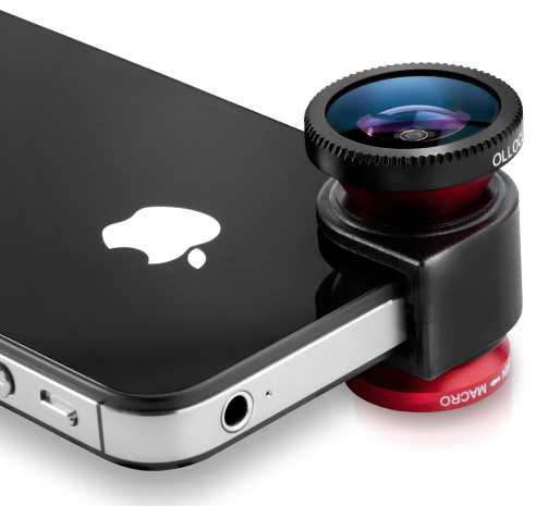 iphone camera lens expo notes olloclip s lens system comes to the 1421