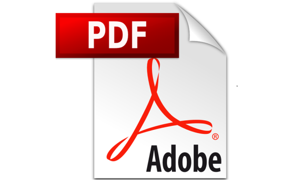 This image has an empty alt attribute; its file name is pdf-logo-100025338-large.jpg