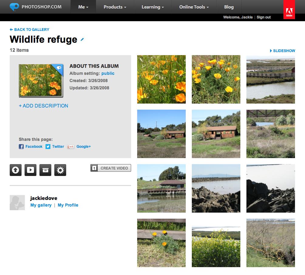 Free Image Hosting Photo Sharing Html Autos Post