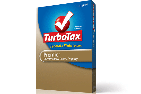TurboTax Official Site File Taxes Online Tax Filing Made Easy