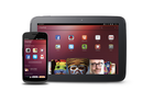 Device-spanning Ubuntu Touch OS gets October 17 launch date