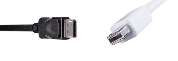 HDMI vs. DisplayPort: Which display interface reigns supreme?