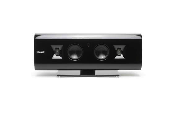 AC Adapter For Klipsch Gallery G-17 Air Airplay Sound Bar Speaker Power Supply