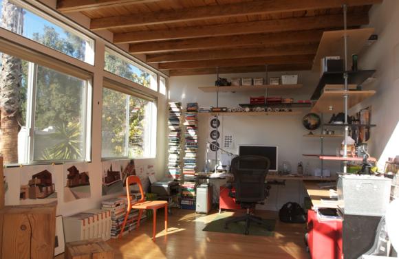 8 segredos para o teletrabalho super produtivo bitsnerd for Home design articles