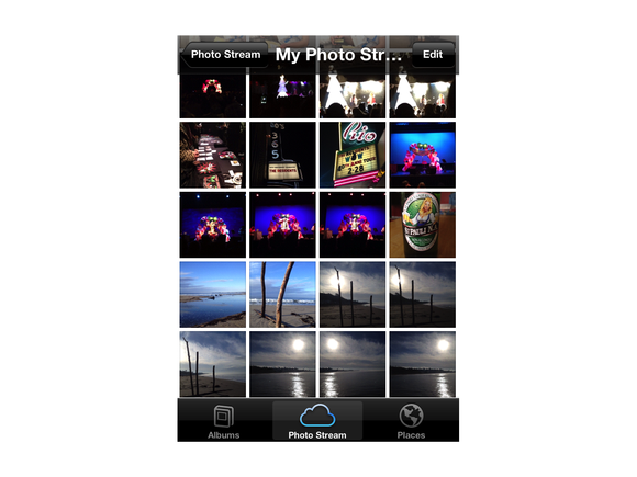 How to recover deleted photos from your iPhone or Android