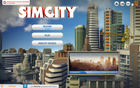 Urban blight: SimCity's failure to launch
