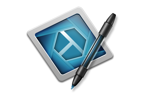 free download snagit editor software