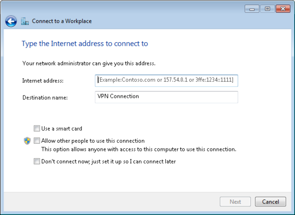 Private internet access android hotspot