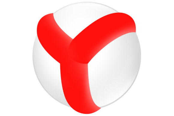 Review: Yandex 1 5 browser offers a lot of Cyrillic, but not much