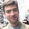 Zach Miners