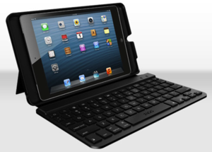 Buying Guide Find The Best Ipad Keyboard Macworld