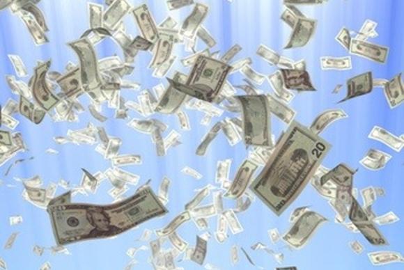 Big Cash