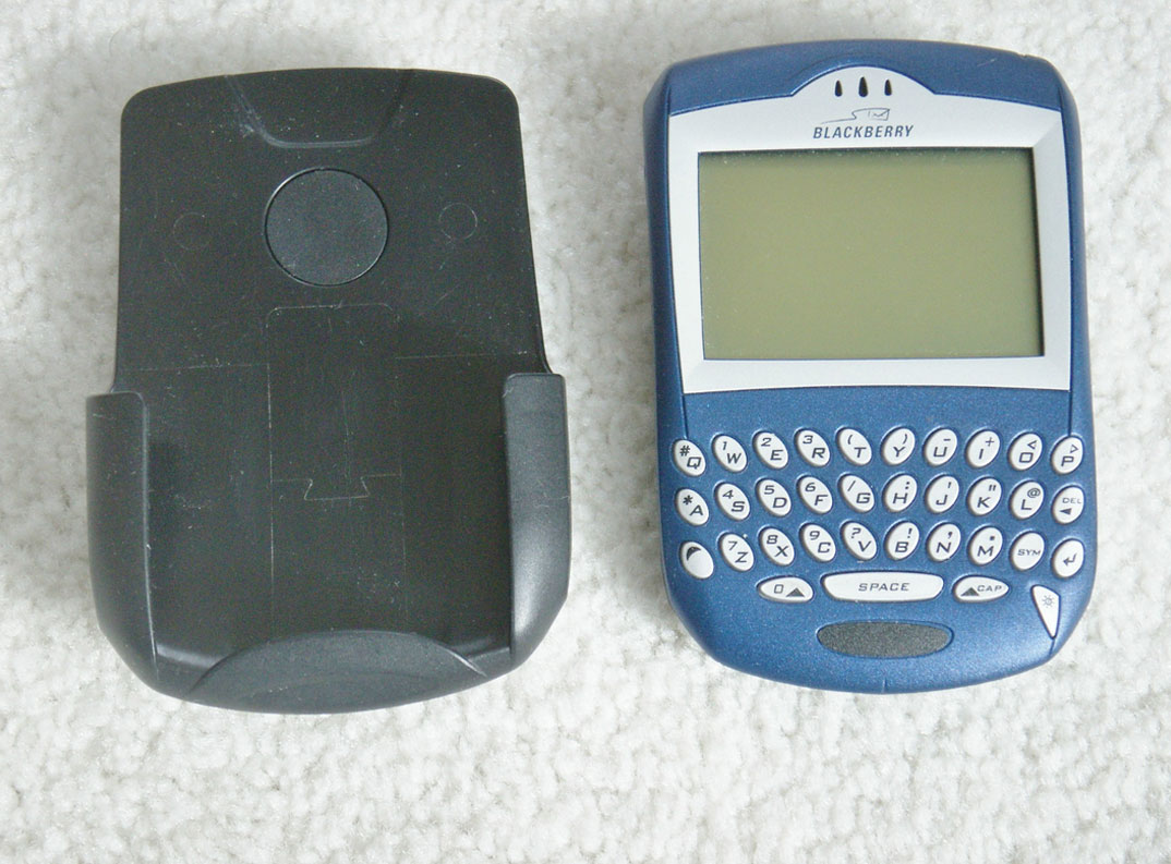 What's your obsolete tech really worth on eBay?   PCWorld