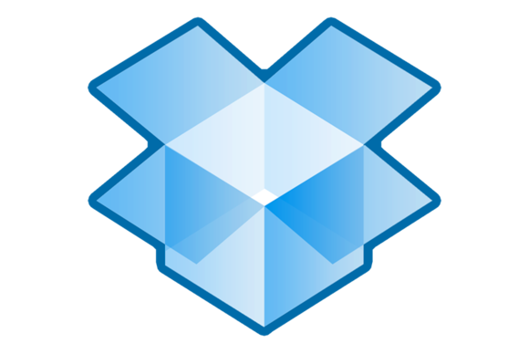 Dropbox works to resolve service hiccups, says files safe