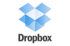 Bugs & Fixes: Dropbox improves performance and setup