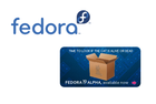Fedora 19 alpha offers a peek at what's coming