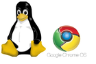 Linux kernel 3.9 adds full Chrome OS support