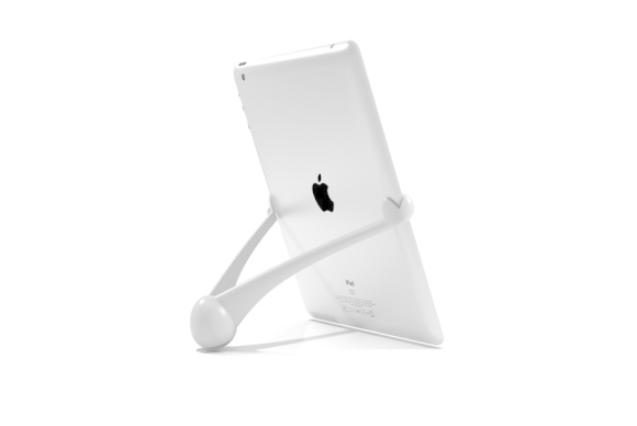 Review Seven IPad Stands For On The Go Use Macworld