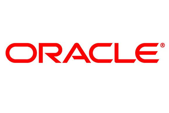 Oracle Q4 profits up 1...