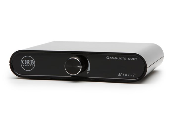 Orb Audios Mini T