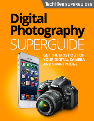the textbook of digital photography 3rd edition pdf