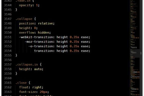 sublime text 3.1.1 build 3176 keygen