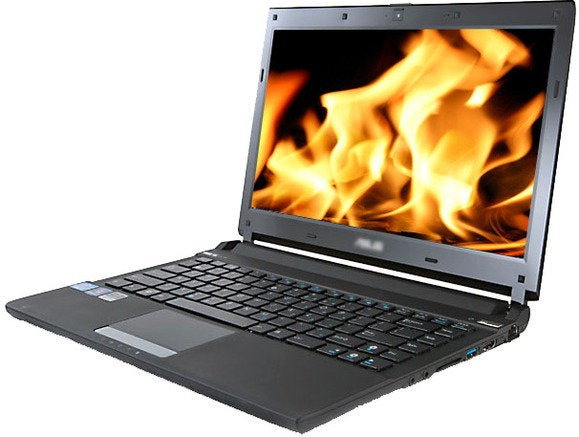 Image result for overheat computer