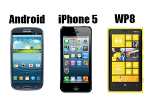 android-iphone-winphone