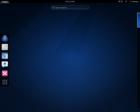 So Long, Cinnamon: Cinnarch Linux is reborn as Antergos