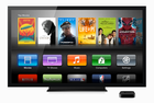 What we might see in the next Apple TV