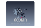 Five things to like About Debian 7.0 'Wheezy'