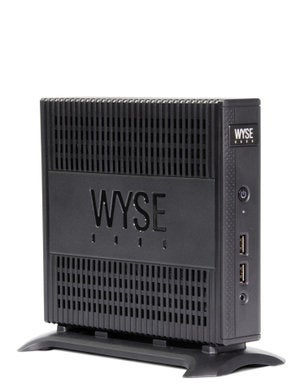 Wyse D90Q7 thin client from Dell