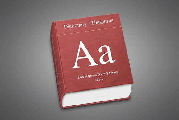 Five Dictionary Tricks I Cant Live Without Macworld