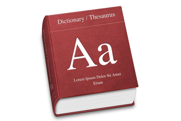 Five Dictionary tricks I can't live without | Macworld