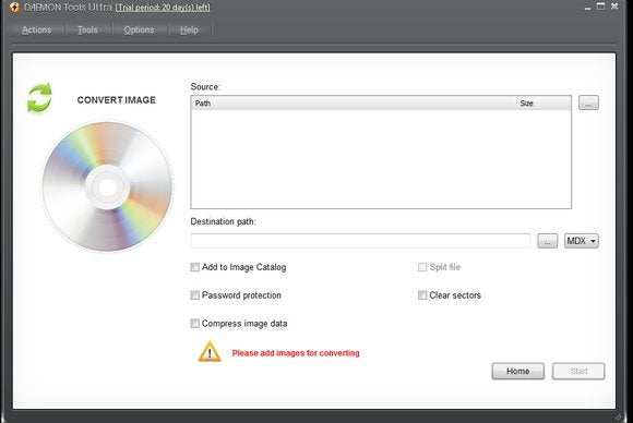 daemon tools software free download for windows 8