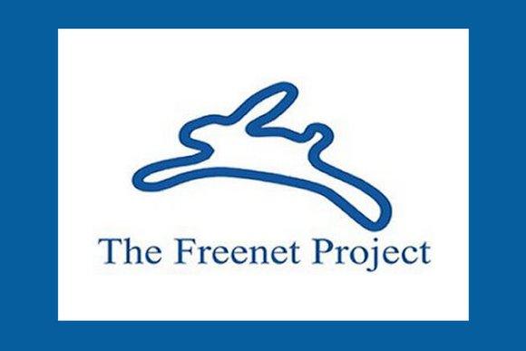 Freenet Freenet