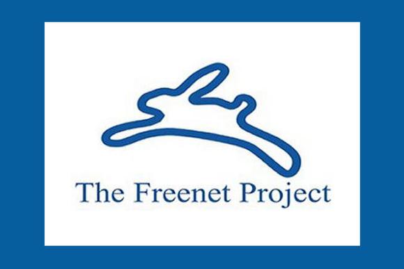 Freenet скачать - фото 3
