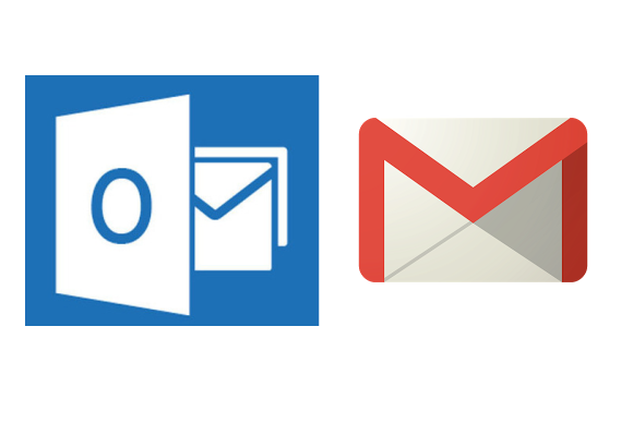Outlook.com vs. Gmail: What Microsoft is still missing