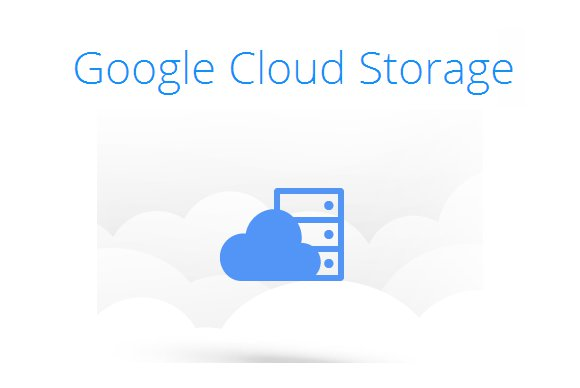 how to change the storage location on google play