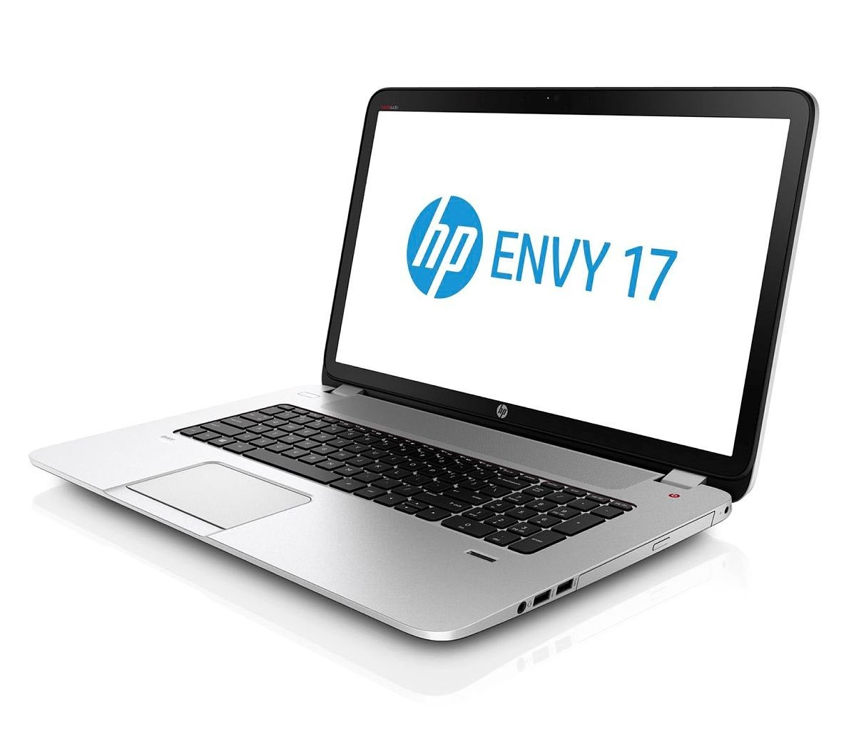 Hp Launches Consumer Laptops With Plenty Of Touch on memory hard drive