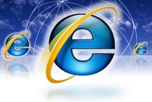 Microsoft 39 s reported 39 spartan 39 browser will be lighter for Internet be and you