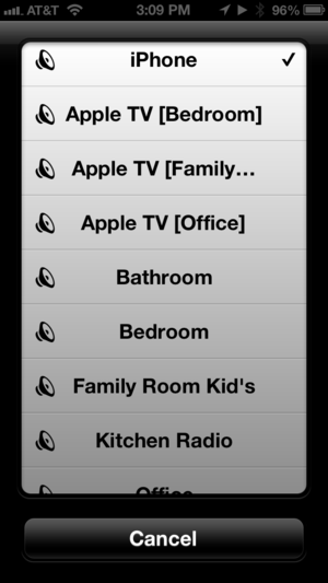 How to get started with AirPlay | Macworld