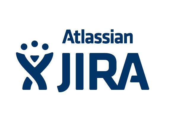 Atlassian gives Jira a makeover | PCWorld