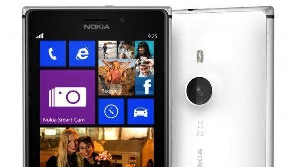 Nokia-Lumia-925-T-Mobile